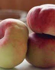 saturn2 peach